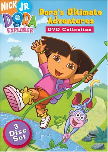 Dora DVD Cover http://hawaiidermatology.com/dora/dora-the-explorer-meet-diego-dvd-cover-movie-covers.htm